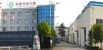 青岛英格玛机械设备有限公司