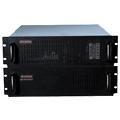 山特C系列机架式UPS电源(1KVA~6KVA/S)