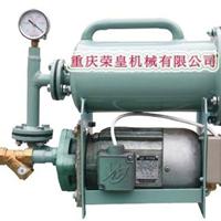 供应手提式滤油机