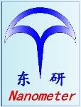 东莞市东研化工设备有限公司