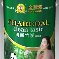 乳胶漆-中国驰名商标金牌漆招商