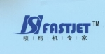 上海华石电子科技有限公司(四川办事处)