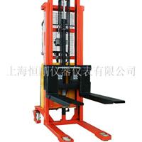 机械制造电动油桶电子秤厂家