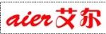 天津市艾尔科技发展有限公司