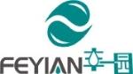 深圳市丰一源水处理科技有限公司