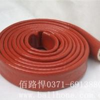 供应电缆耐温防火绝缘套管,防火绝缘护套