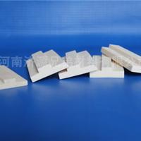 供应 氧化铝陶瓷刮水板