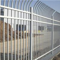 供应甘肃兰州围墙栅栏/护栏质量保证