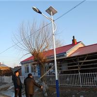 青海海南|海西|海北太阳能路灯厂家直销