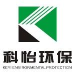 东莞市科怡环保设备科技有限公司