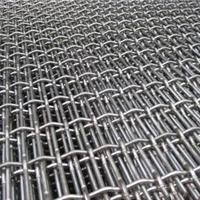 2013年合肥【益民】提供的铜网最【给力】|合肥铜网供应