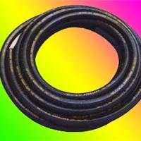 厂家特供耐温胶管型号,网上最新报价