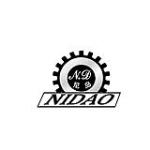 尼岛机电中国有限公司