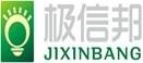 深圳极信邦光电科技有限公司
