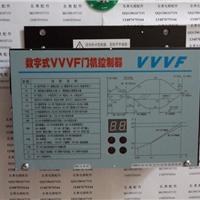 数字式VVVF门机控制器