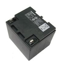 松下蓄电池LC-P1238
