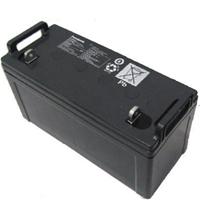 ��������LC-P12100