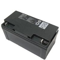 松下蓄电池LC-P1275