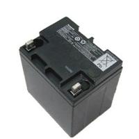 松下蓄电池LC-P1224