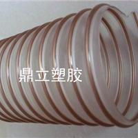 宁津鼎立塑胶制品厂