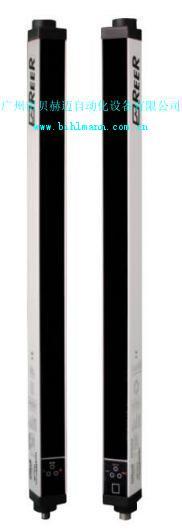 高质量的REER【测量光幕批发】广州贝赫迈自动化设备