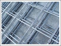 供应浸塑网片/建筑网片/镀锌网片/经纬网