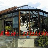阳光房,封阳台,封露台,隔热断桥铝,铝包木,塑钢门窗