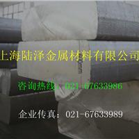 ��Ӧ 2011T3 �ֻ�2011T3 2011T3ָ����