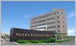 福建省镁金来环保建筑科技有限公司
