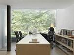 上海际洲装饰设计工程有限公司