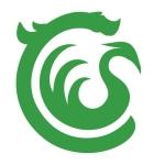 青岛川山国际投资有限公司