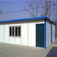 供应彩钢保温墙体 彩钢夹芯板 彩钢复合板