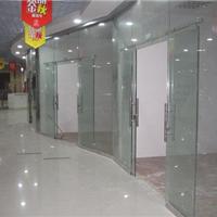 南京诚信玻璃有限公司