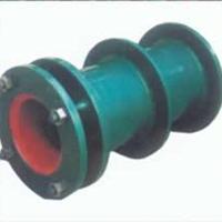 供应人防柔性防水套管DN300厂家质量好标准
