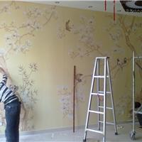 供应北京专业刷墙 大兴区铲墙皮  刮腻子