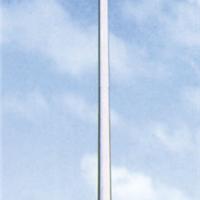 榆林高杆灯厂家