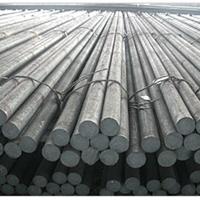 优质45#圆钢现货及生产商