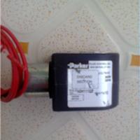 供应482635S6、parker电磁阀