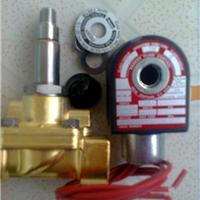 供应D100C2,D100C2,parker防爆电磁阀