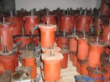 供应现货电机YDF2-222-4/0.55KW