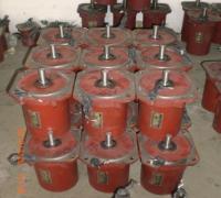 供应现货电机YDF-112-4-0.09KW