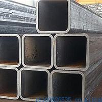 大邱庄大口径厚壁方管方矩管直销厂家,厚壁方管批发价格