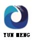 湖北省云梦县华锐电机制造有限公司