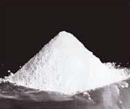 2-碘-3-甲基苯甲酸