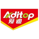 上海爱迪技术发展有限公司