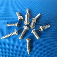 不锈钢钝化液金属表面防锈最佳的选择