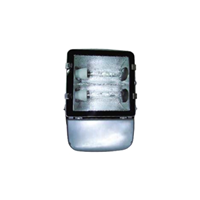XZ-NFC9131节能型热启动泛光灯