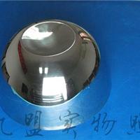不锈钢产品表面防锈首选不锈钢环保钝化液
