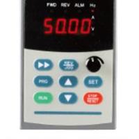 供应ED3100易驱变频器面板延长线键盘托