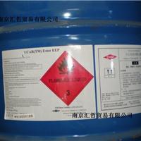 陶氏3-乙氧基丙酸乙酯�O二乙二醇丁醚醋酸酯